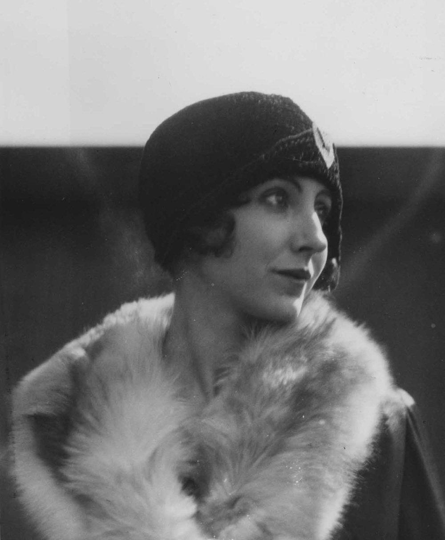 Anais 1928 10 May Maynard NY.jpg