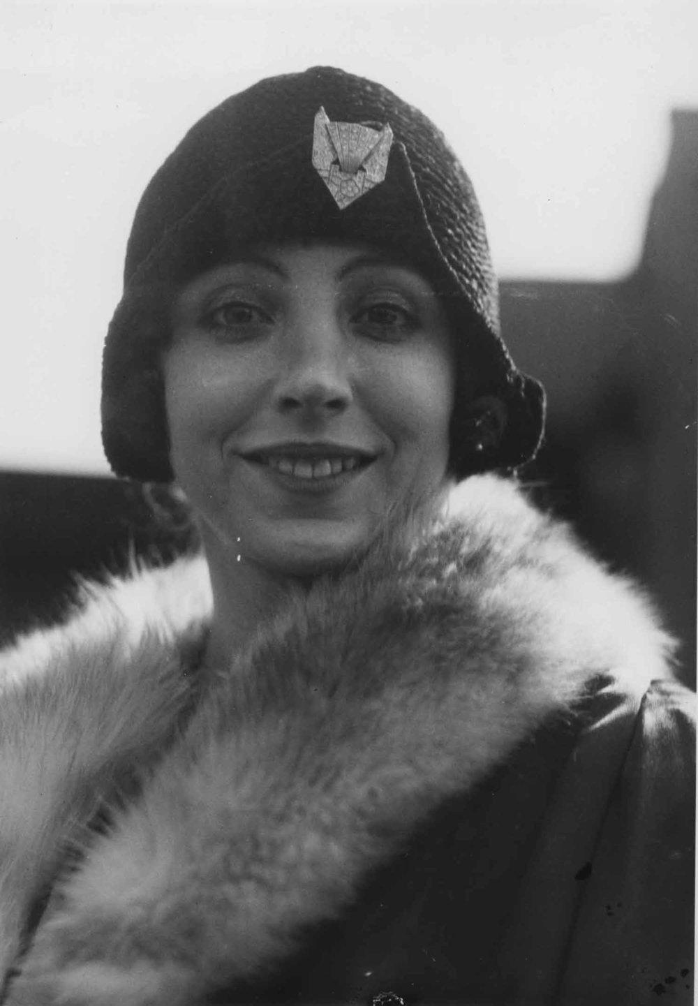 Anais 1928 11 May Maynard NY.jpg
