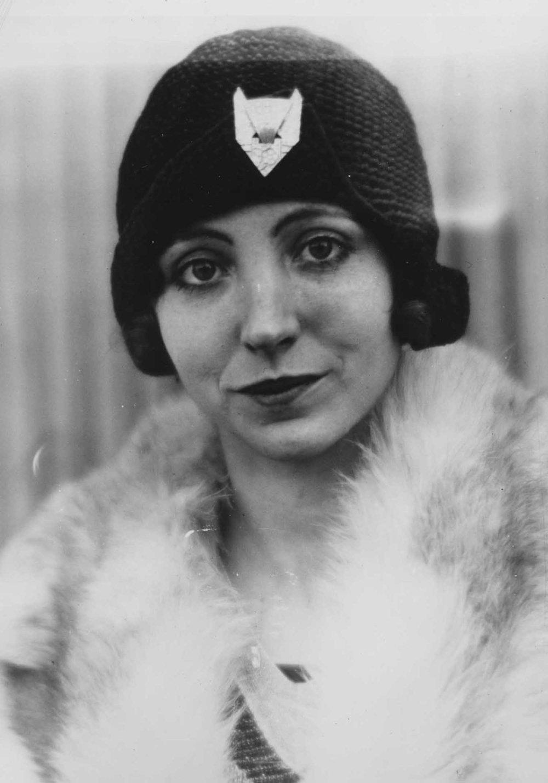 Anais 1928 12 May Maynard NY.jpg