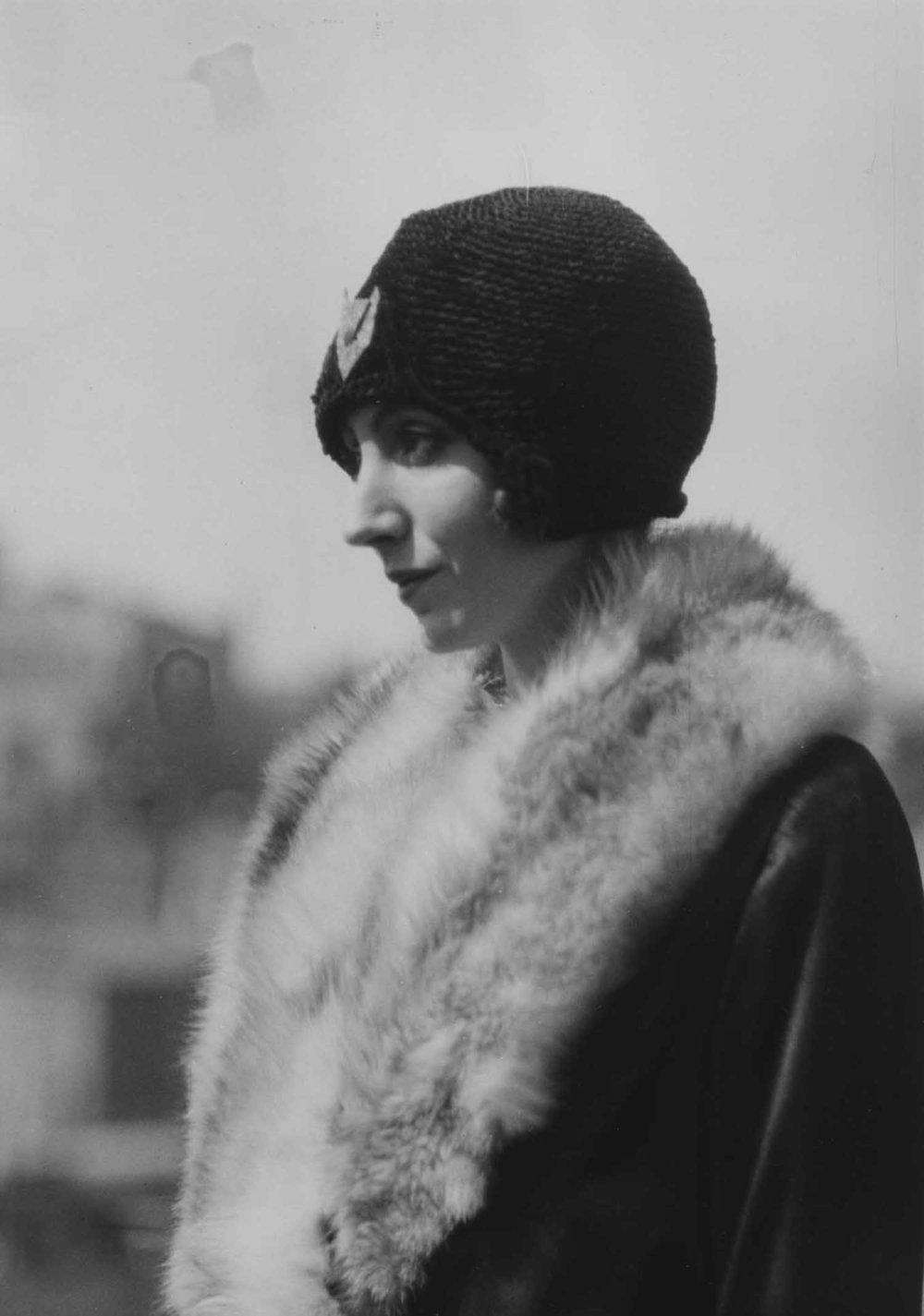 Anais 1928 13 May Maynard NY.jpg