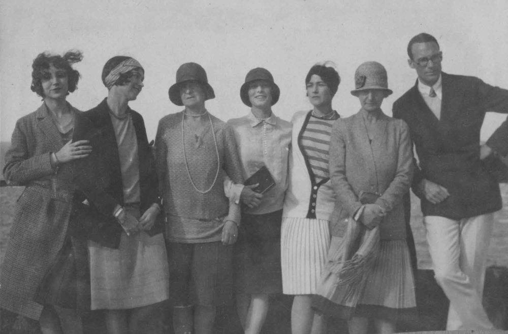 Anais 1928 19 Summer Hugo.jpg