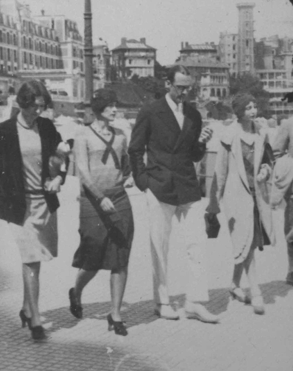 Anais 1928 20 Summer Hugo.jpg