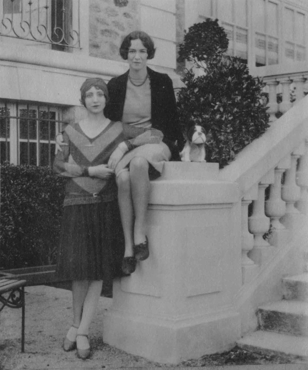 Anais 1928 21 Summer.jpg