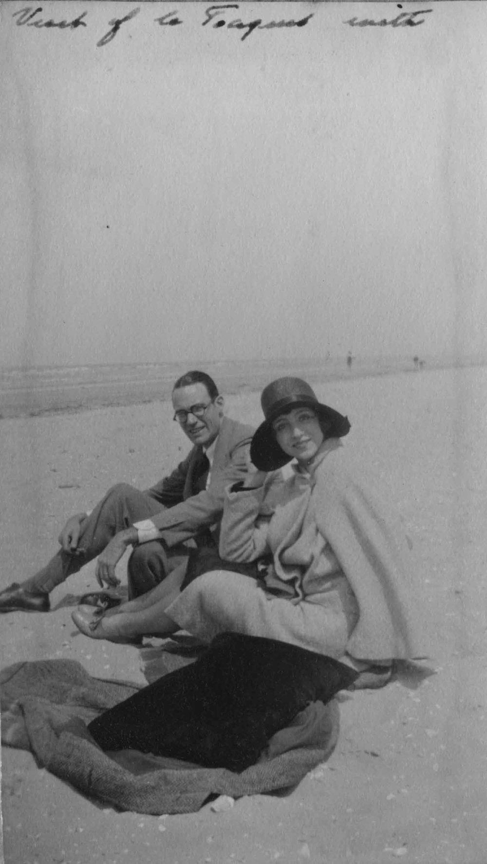 Anais 1928 22 Summer Hugo.jpg