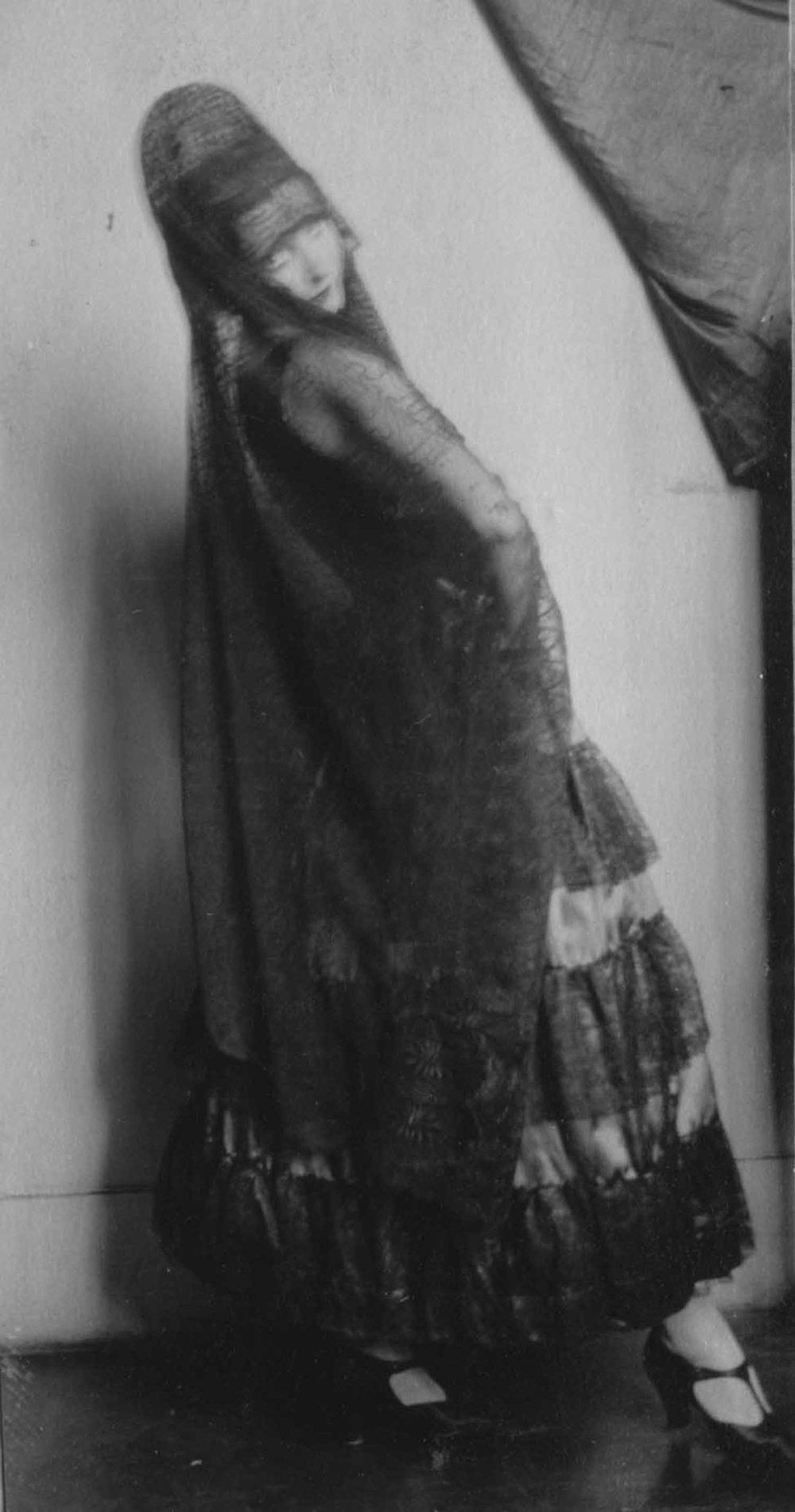 Anais 1928 24 dance Sep.jpg