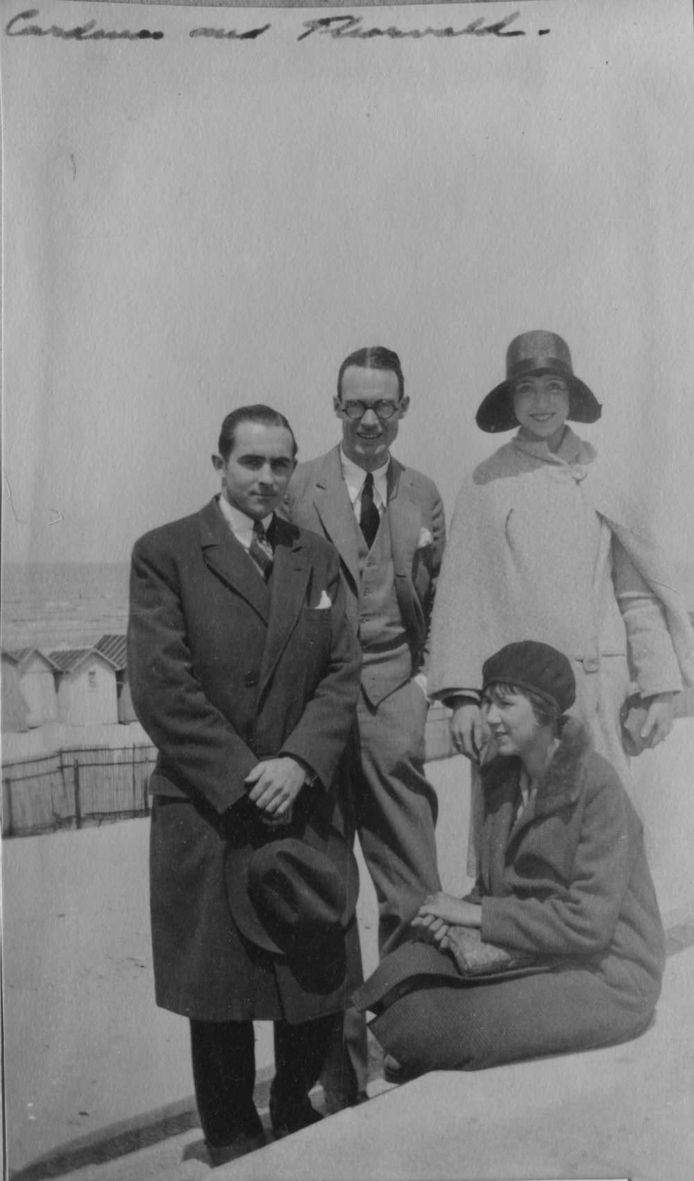 Anais 1928 23 Summer Hugo.jpg