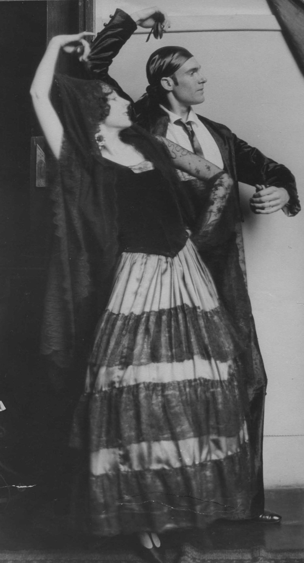 Anais 1928 26 dance Sep Hugo.jpg