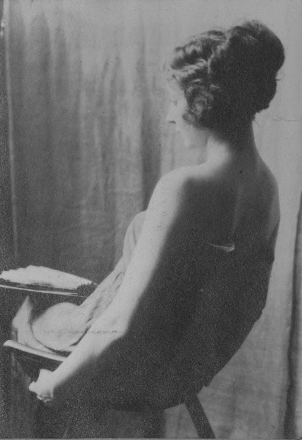 Anais 1928-.jpg