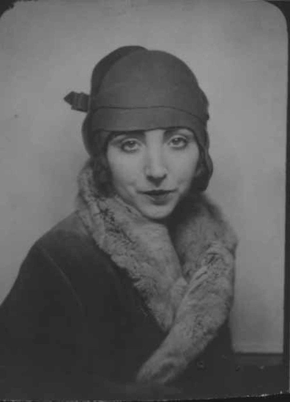 Anais 1929 1.jpg