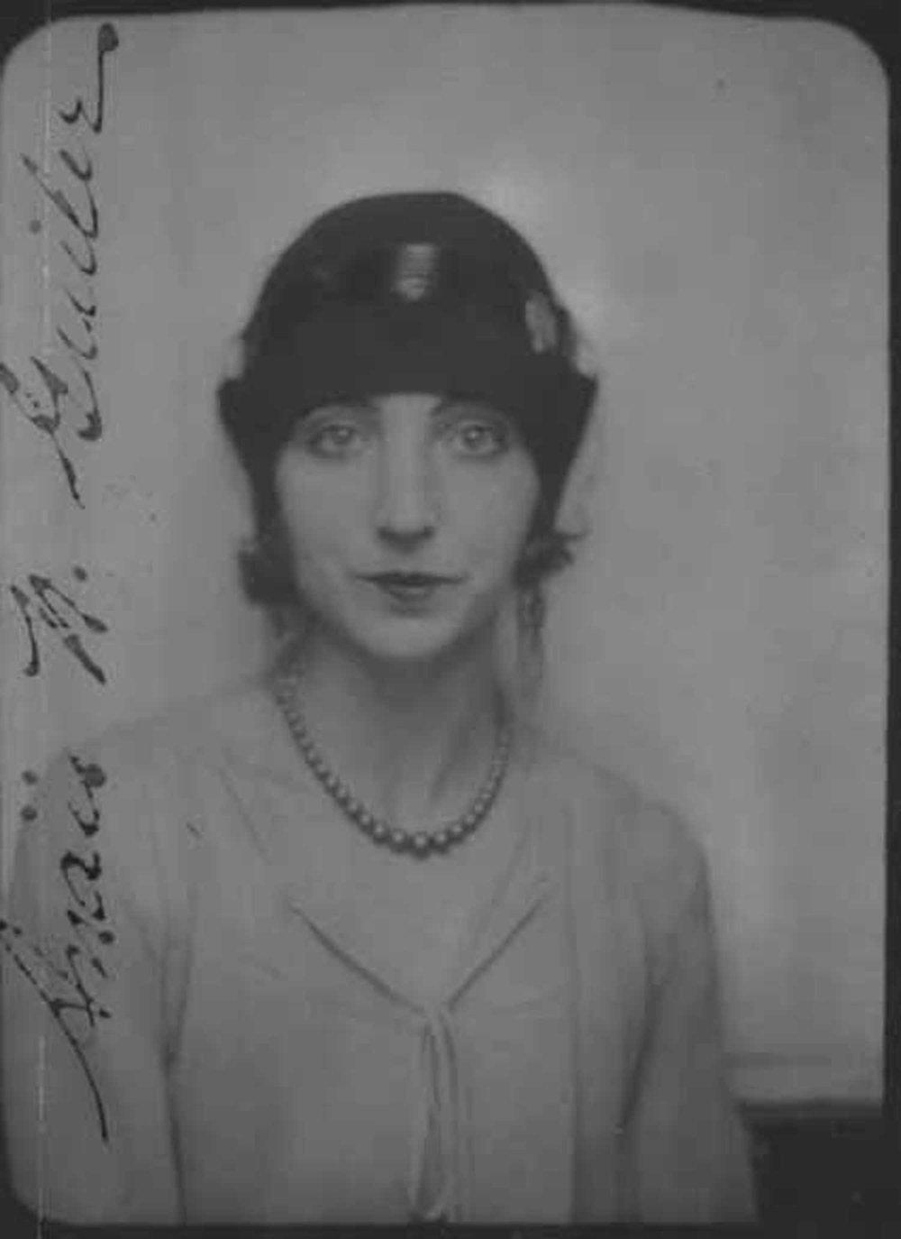Anais 1929 3.jpg
