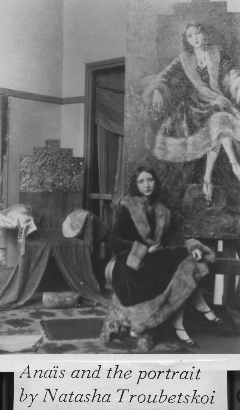 Anais 1929 portrait Troubetskoi.jpg