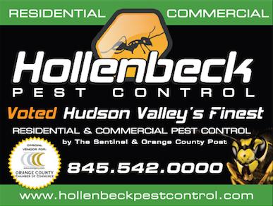 Hollenbeck pest control.png