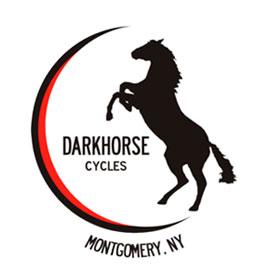 DARKHORSE CYCLES