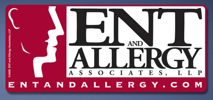 ENT & ALLERGY ASSOCIATES, LLC