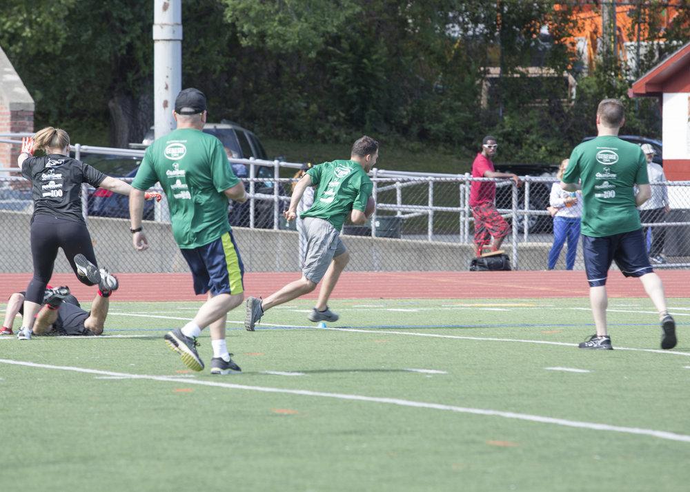 20160924_FootballGame_Edits-87.jpg