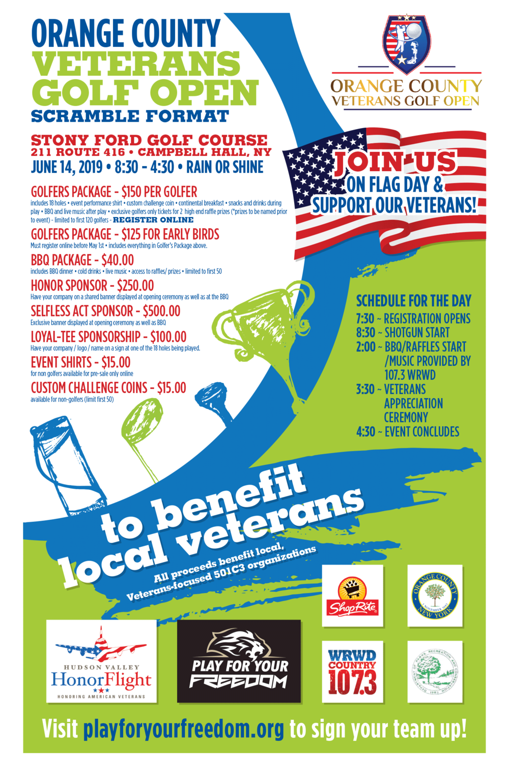 PFYF-Orange-Co-Vets-Golf-Open-Flyer-11x17-PC-3-19.png
