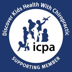 ICPA member badge Dr. Liana Hastings 1.16.18.png