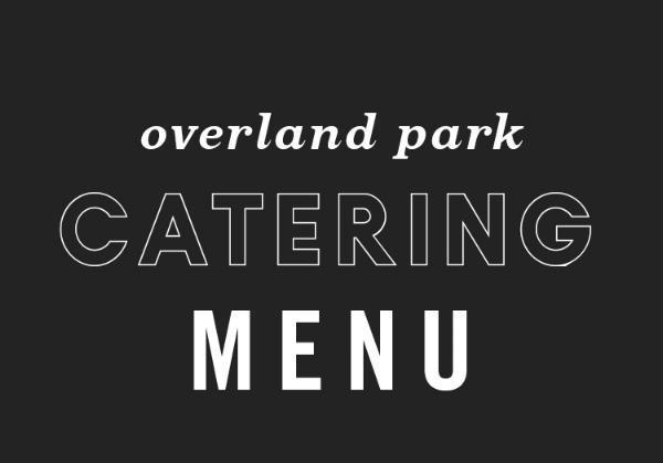 OP_CateringMenuButton copy.jpg