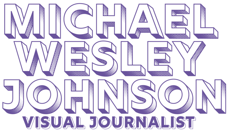 Michael W Johnson