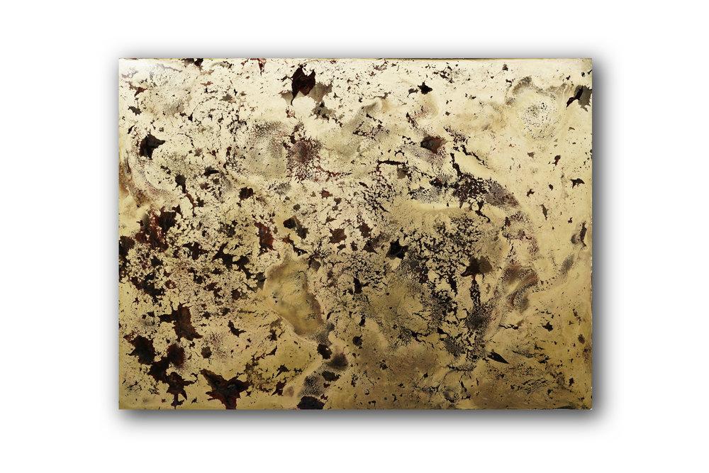 Fninal Gold FIssures.jpg