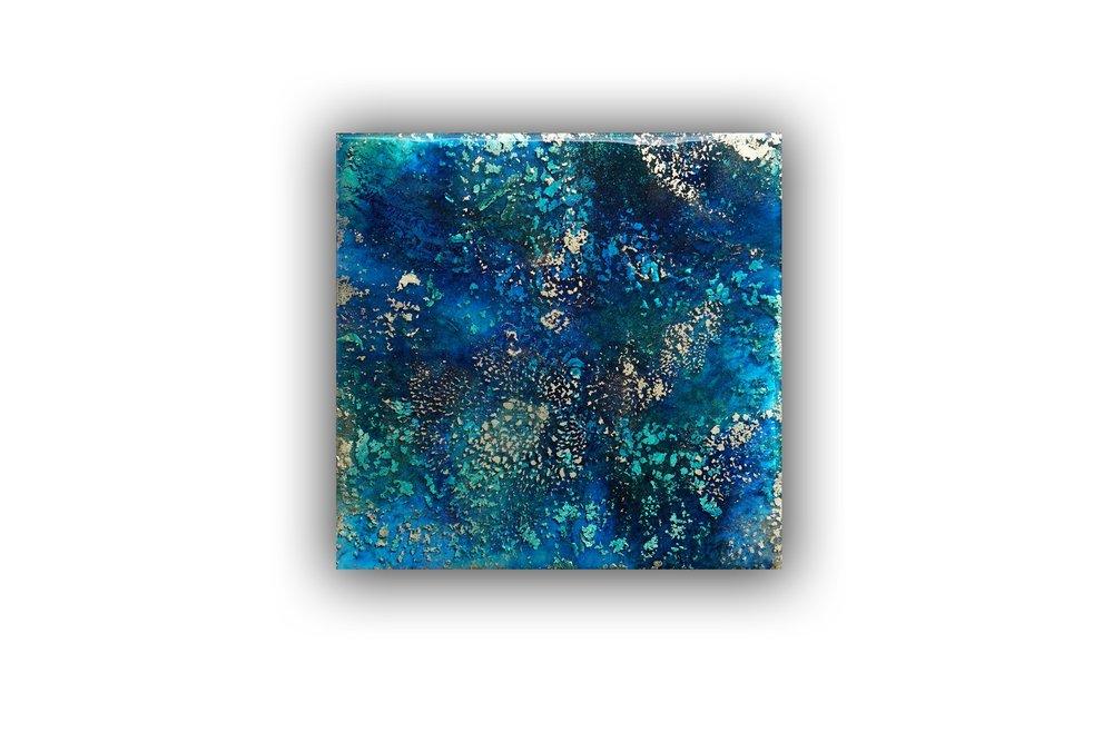 Blue Abstract 01 Final.jpg