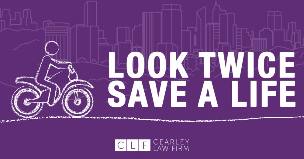 look-twice-save-life