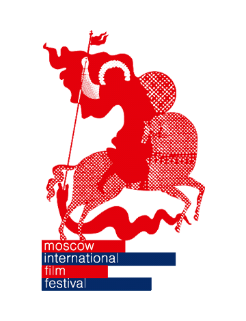 moscow-filmfest-logo.png
