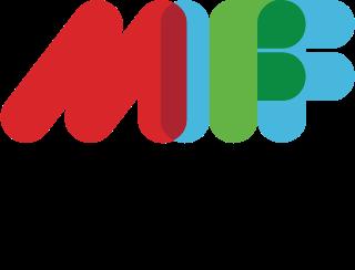 miff17-logo.png