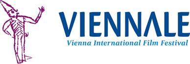 logo_sujet_2017-v2.png