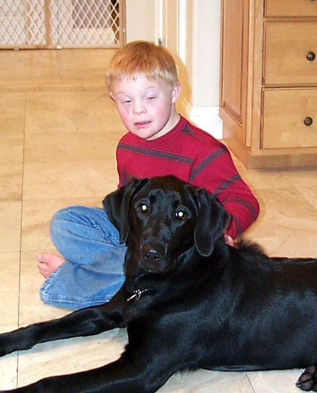 1-18-2005 005_edited.jpg