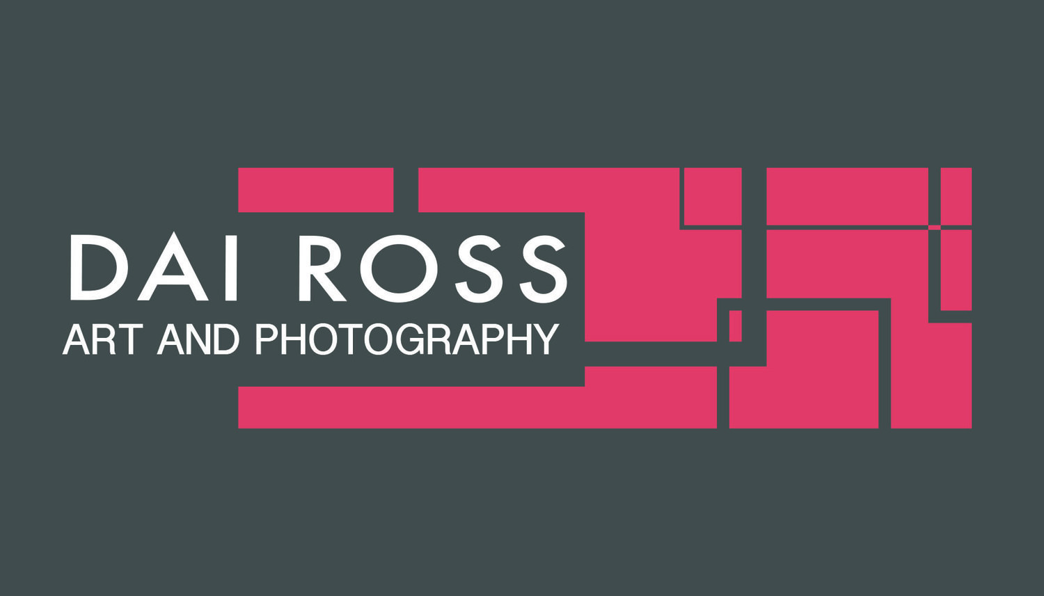Dai Ross Photography
