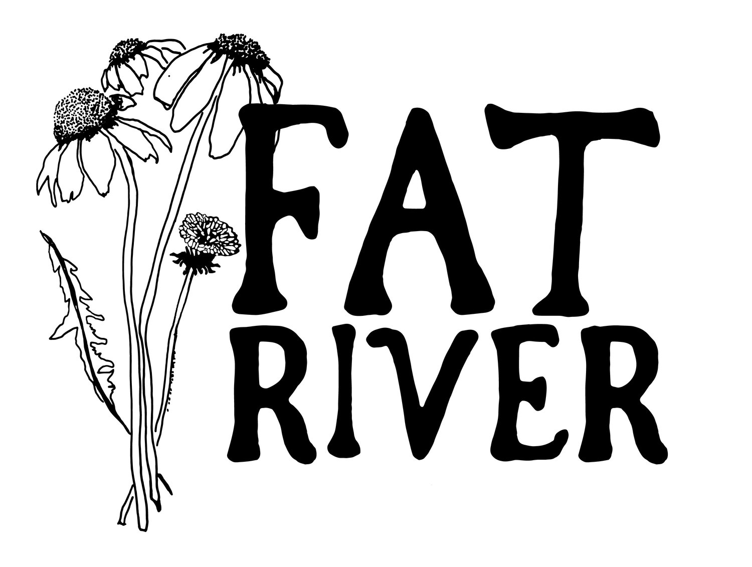 Fat River Flower Farm