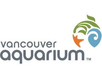 vancouver-aquarium.jpg