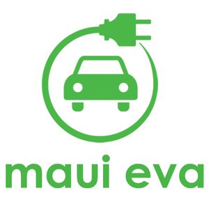 - Maui EV Alliance, launched by the University of Hawaii Maui College, is developing adequate infrastructure for mass adoption of EVs to reduce reliance on fossil fuel imports and increase EV charging from renewable energy sources on Maui.