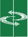 danland_logo.png