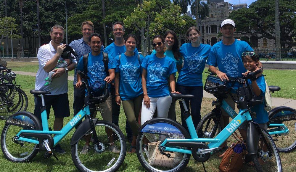 BPF Team - Biki Launch.JPG
