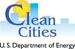 USDOE Clean Cities Logo.jpg
