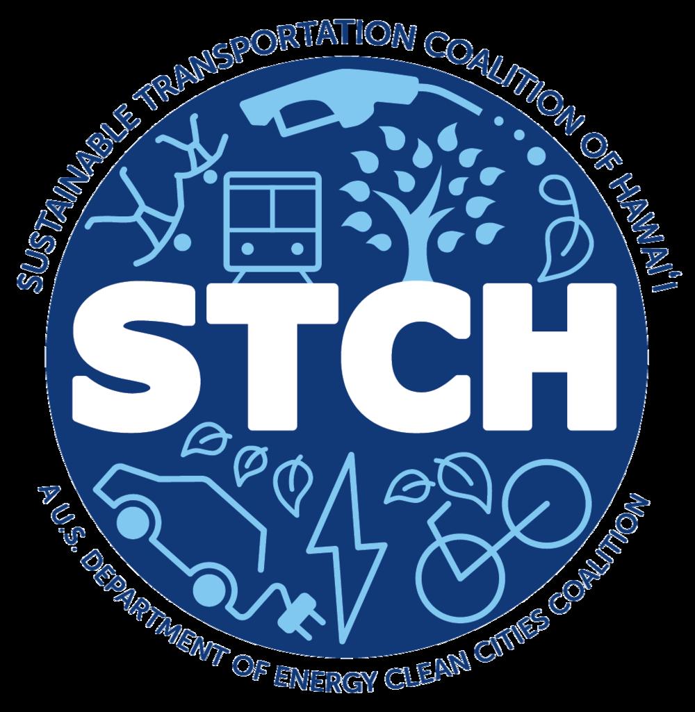 STCH Logo.png