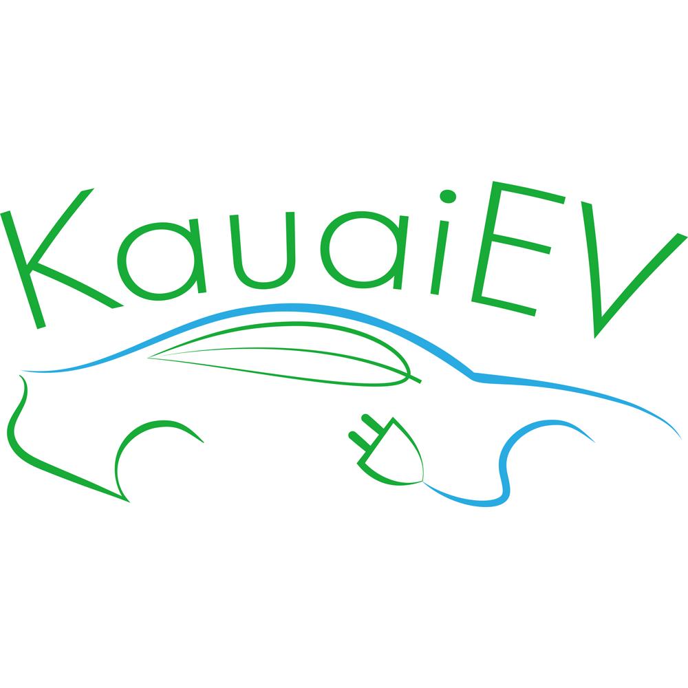 Kauai EV Logo.png