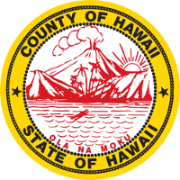 County Seal Color 200px.png