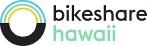 bikeshare hawaii logo - lo-res.jpg