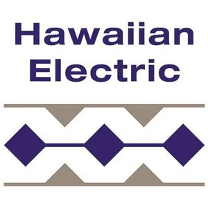 Hawaiian-Electric-Logo.jpeg
