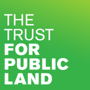 Trust-for-public-land.png