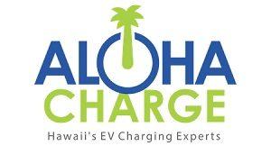 aloha-charge.jpg