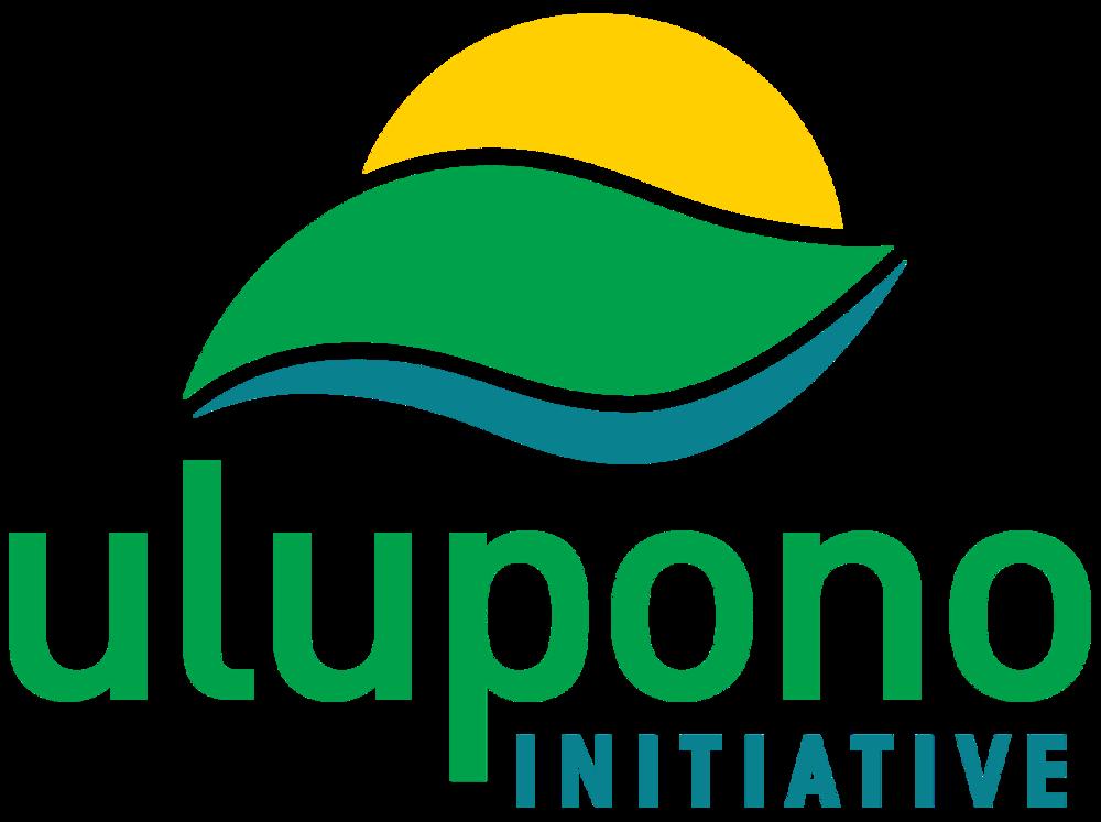 ulupono-logo.png