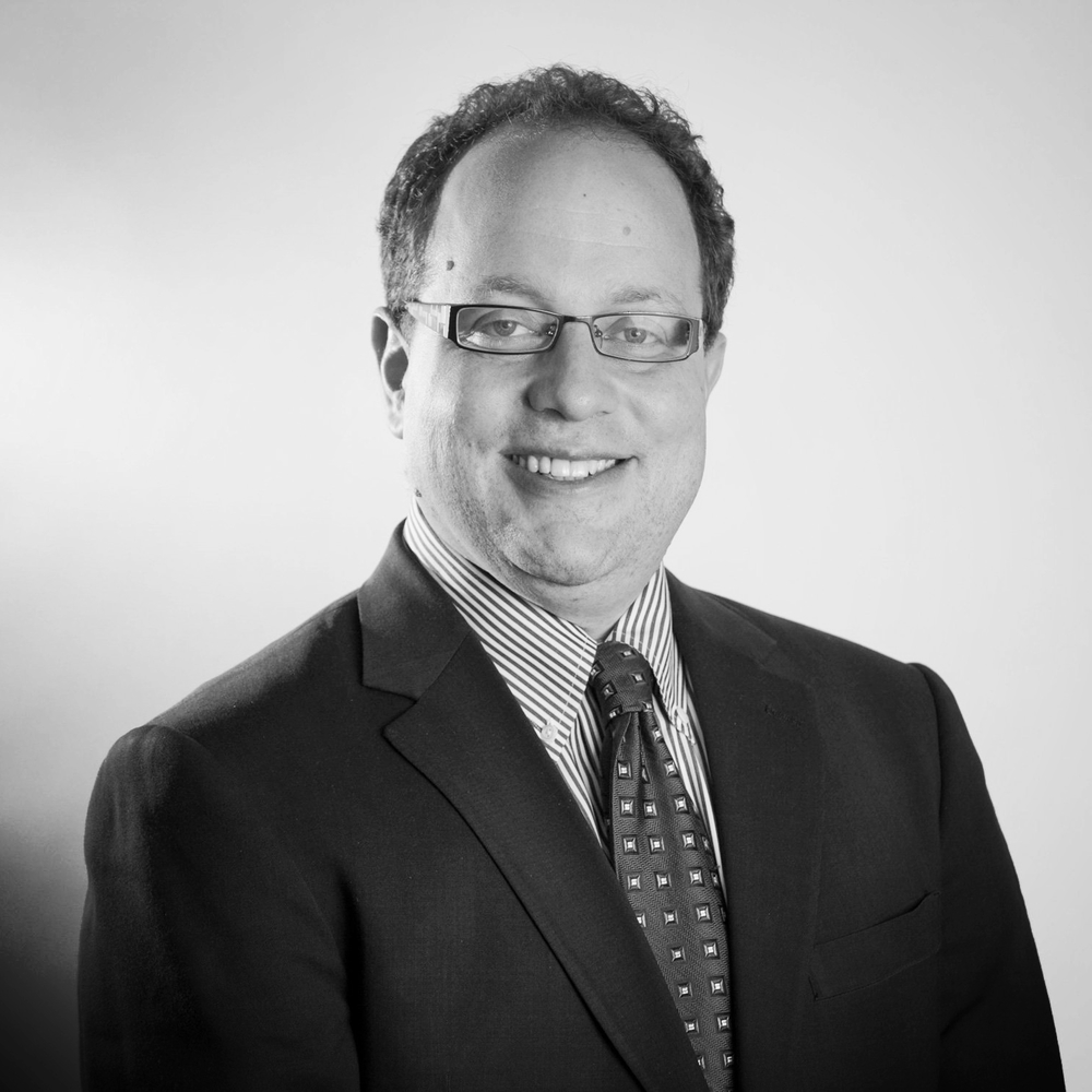 Daniel Blumenthal   American Enterprise Institute