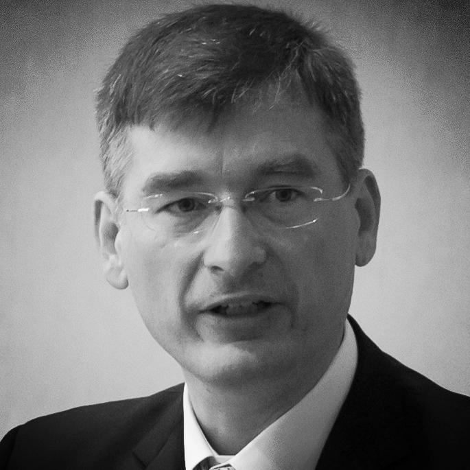 Jakub Grygiel   Catholic University