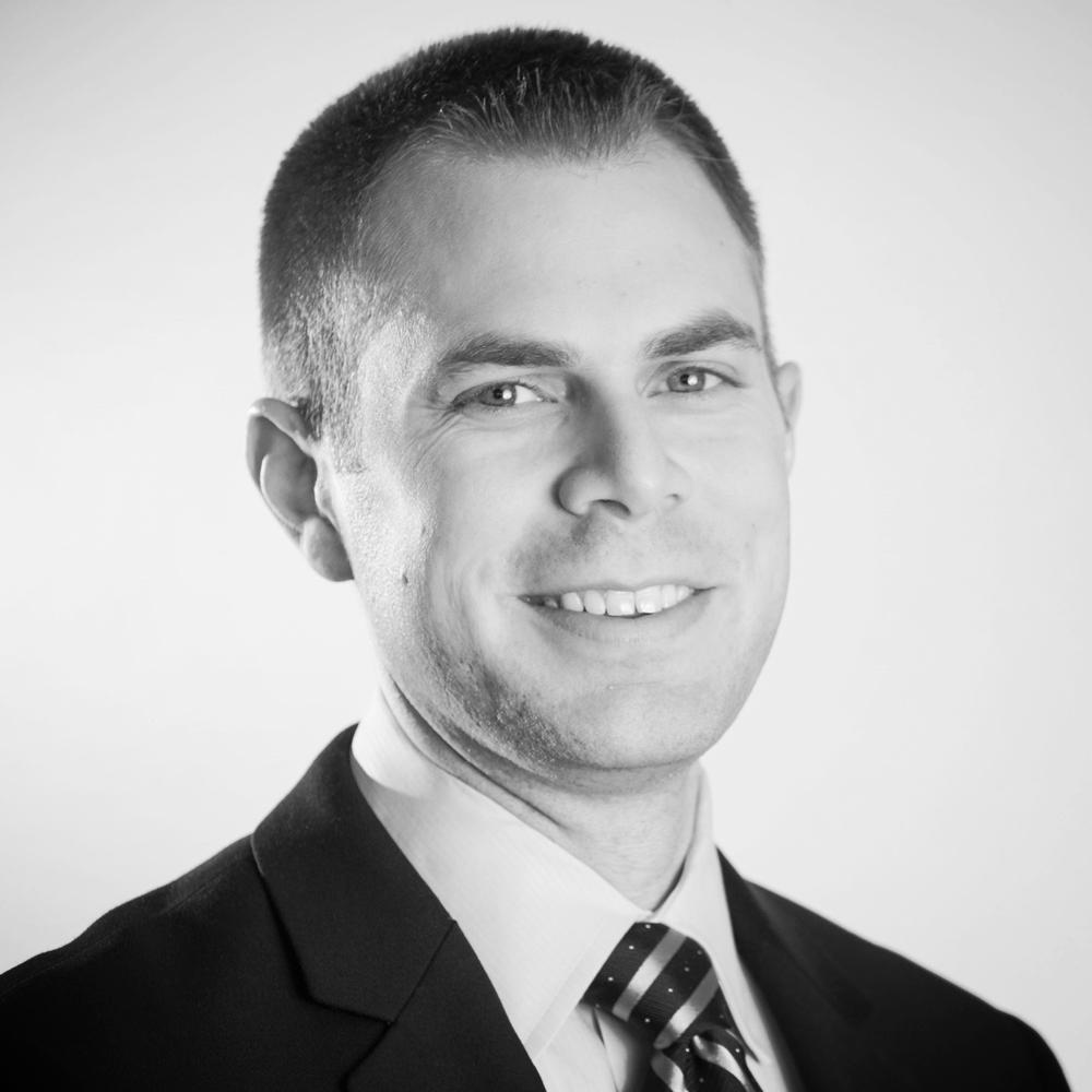 Michael Mazza   American Enterprise Institute