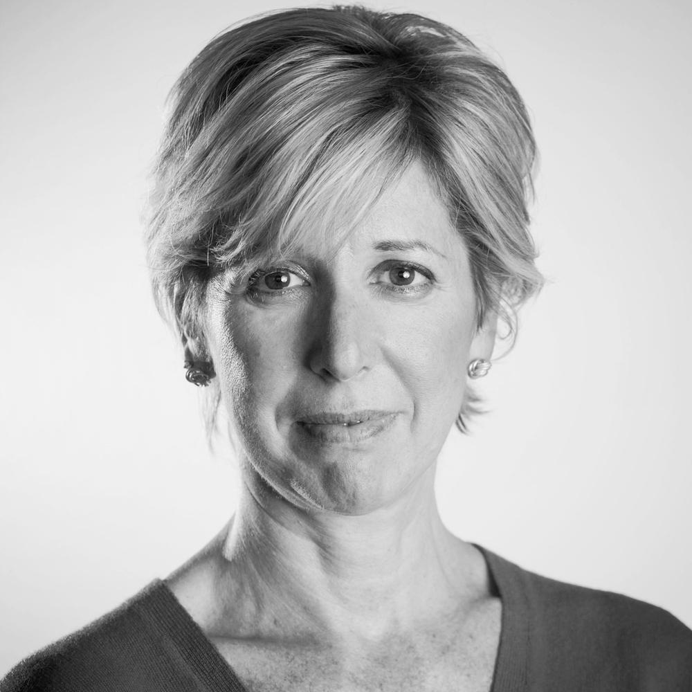 Danielle Pletka    American Enterprise Institute