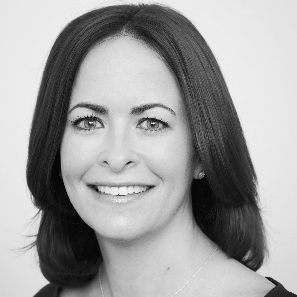 Kristen Silverberg   Business Roundtable